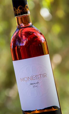 Monestir_Rose